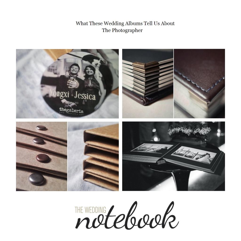 wednotebook_photoalbum