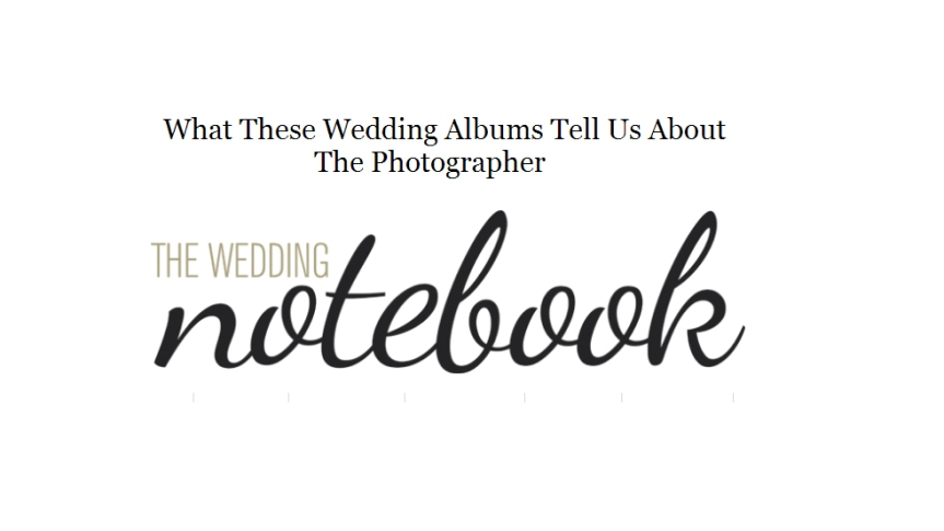 wednotebook_photoalbum_title