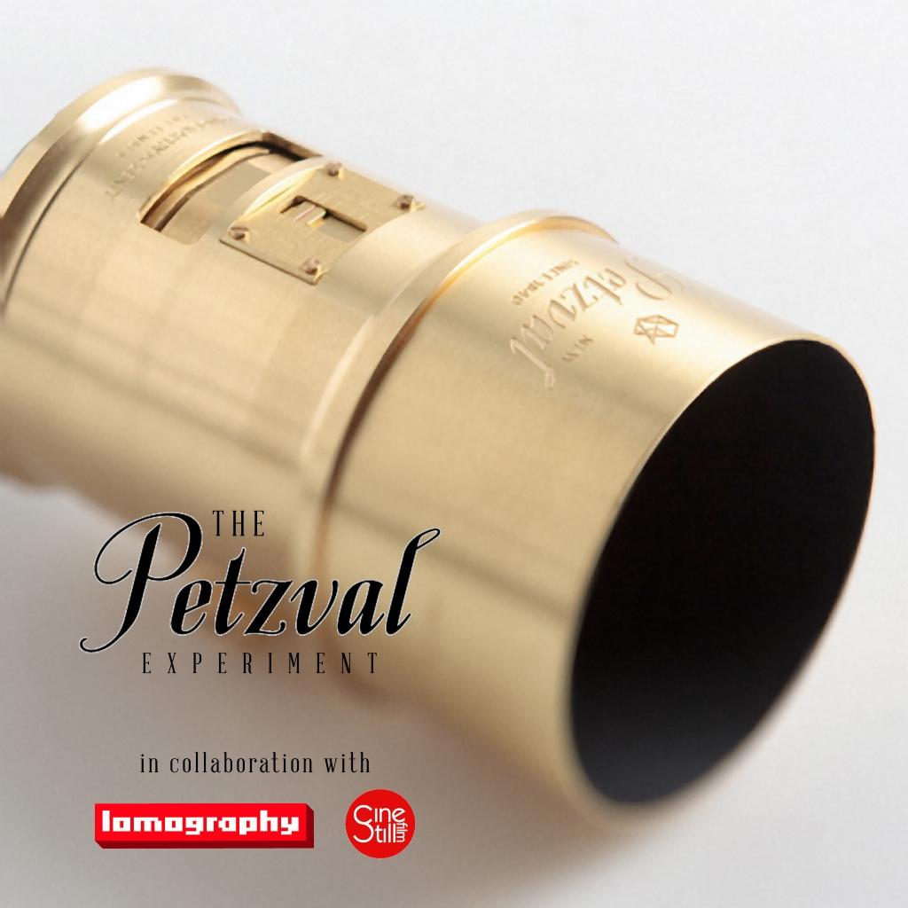 petzval_experiment_sq