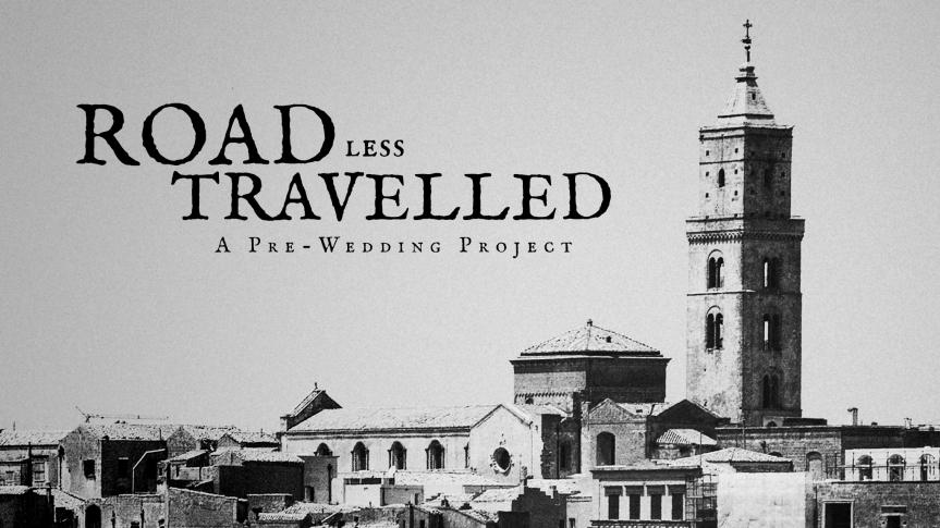 roadlesstravelled_16x9